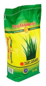 GEOGRASS 5 KG TRAWA DO CIENIA