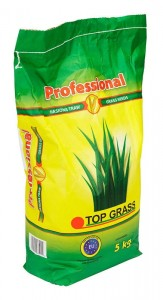 geoGRASS  5 kg trawa do kratki